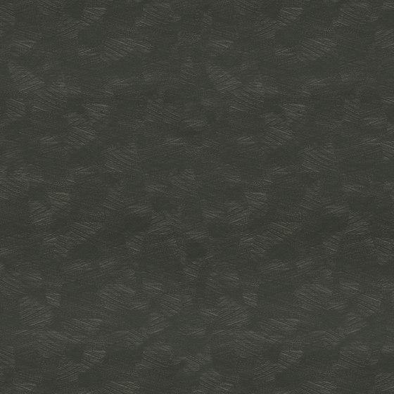 Trivio Black de Pfleiderer | Planchas de madera