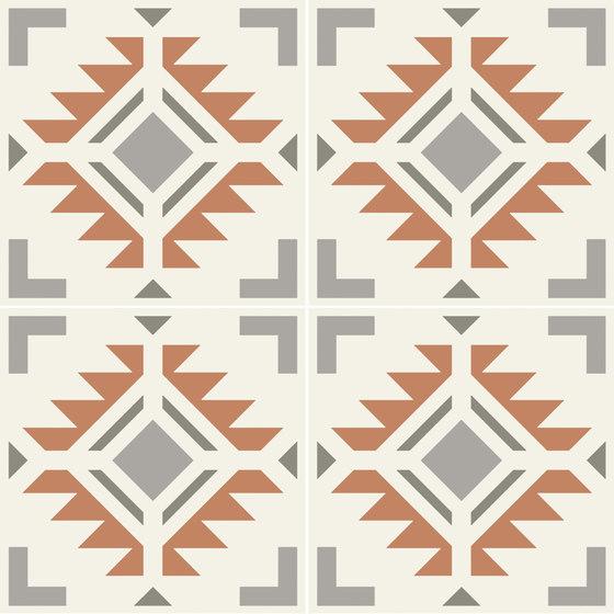 Encanto | Cean de Tango Tile | Dalles de béton