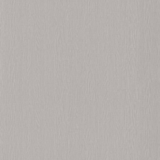Texwood Mauve de Pfleiderer | Planchas de madera