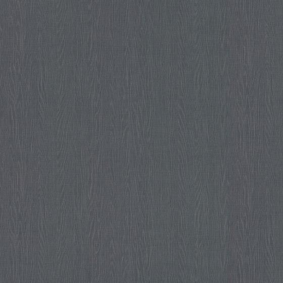 Texwood Black de Pfleiderer   Planchas de madera