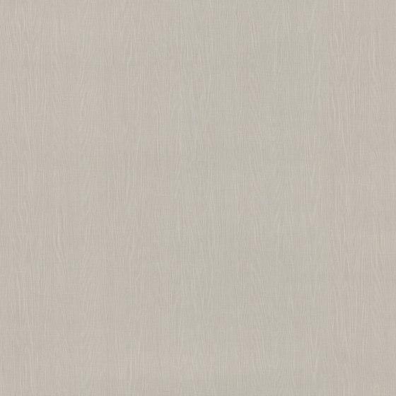 Texwood White de Pfleiderer   Planchas de madera