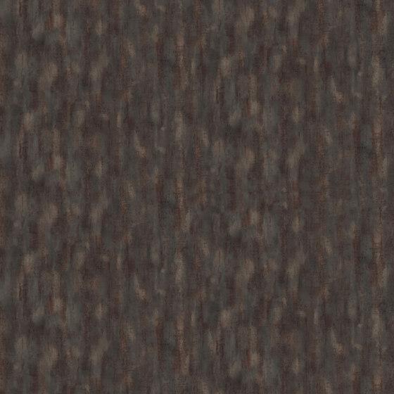 Tempered Steel de Pfleiderer | Planchas de madera