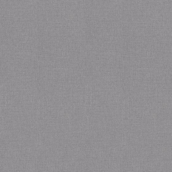 Platinum Grey Twist de Pfleiderer | Planchas de madera