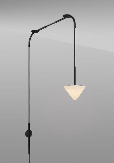 Spinne Pendant by Kalmar | General lighting
