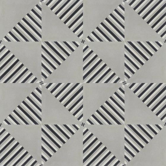Lee | Frank de Tango Tile | Dalles de béton