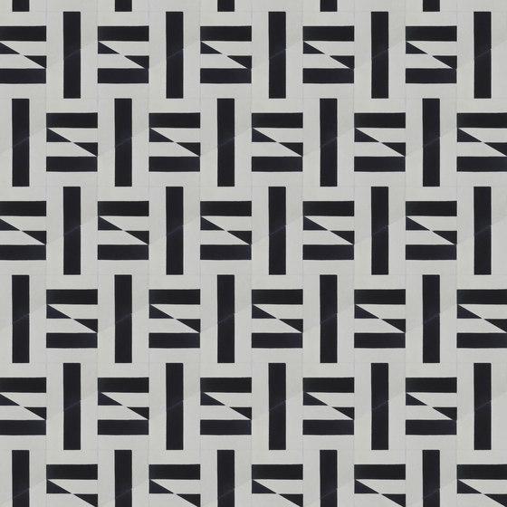 Lee Hex | Kelly de Tango Tile | Dalles de béton