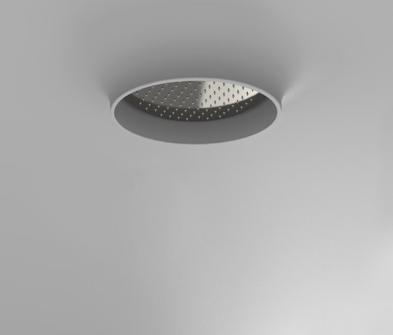 Meteo Out by antoniolupi | Shower controls