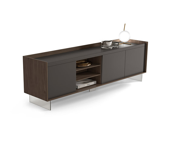 Plan by Zalf | Sideboards