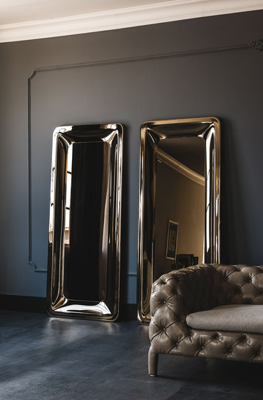 Glenn by Cattelan Italia | Mirrors