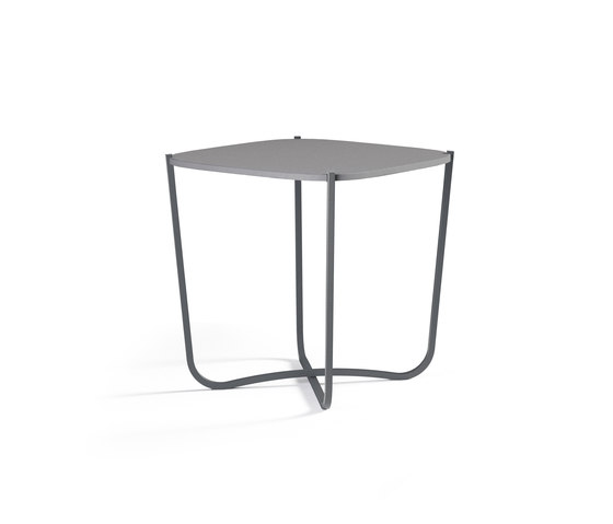 Root by Fora Form | Coffee tables