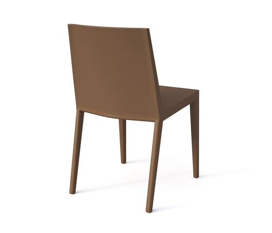 Normal by Cappellini | Chairs