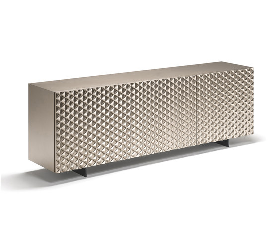 Royalton by Cattelan Italia | Sideboards
