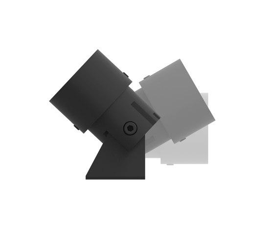 Grillo von martinelli luce | Bodenleuchten