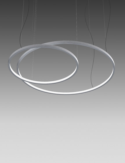 Loop by martinelli luce | General lighting