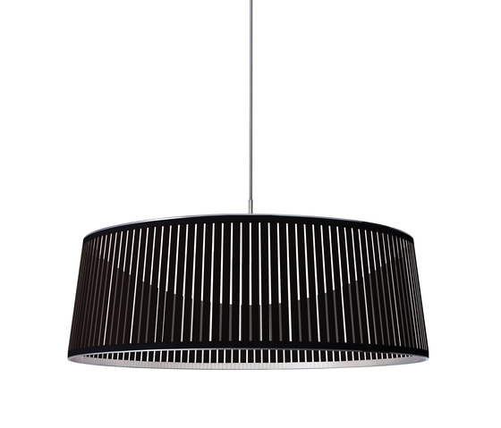 Solis Drum 36 Pendant by Pablo | Suspended lights