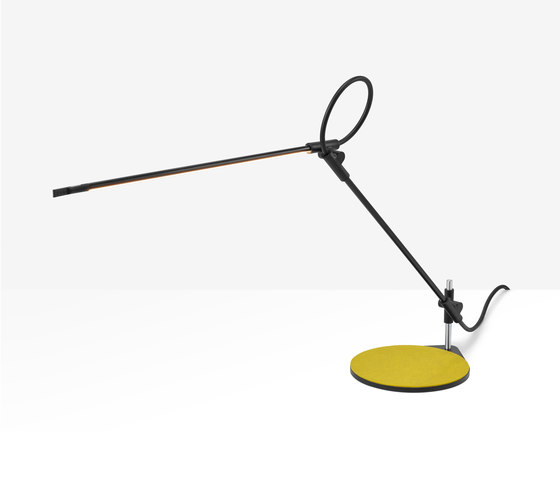 Superlight Table by Pablo   Table lights