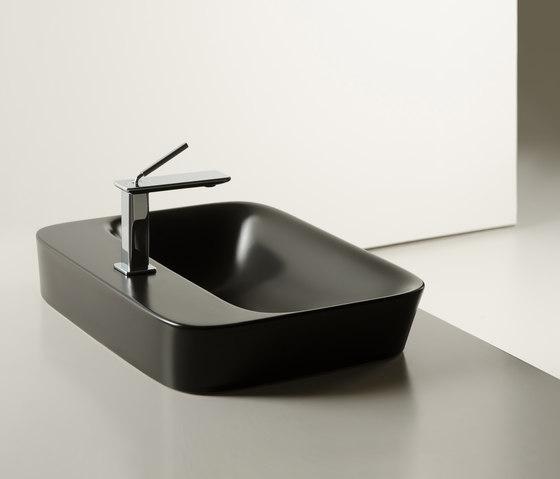 Soul Sink   4 h 10 by Valdama   Wash basins