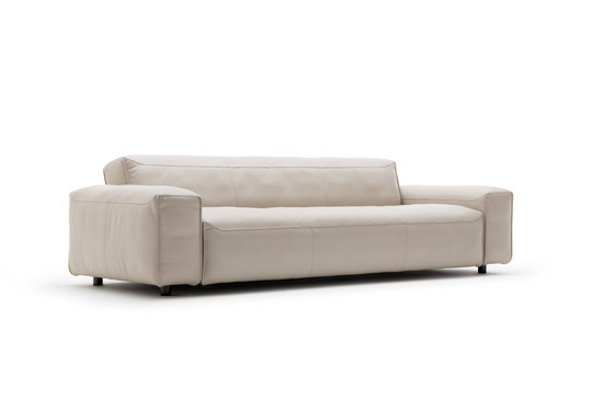 Rolf Benz 552 MIO by Rolf Benz | Lounge sofas