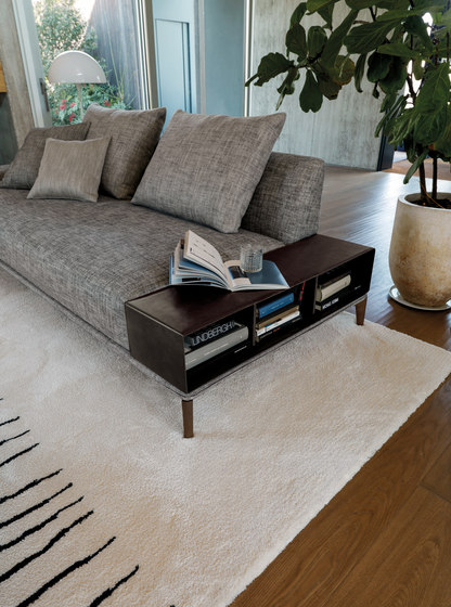 Overplan by Désirée | Lounge sofas