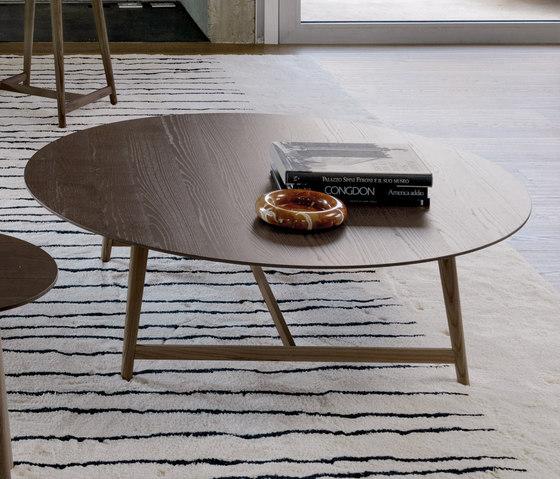 Tomo di Désirée | Tavolini da salotto