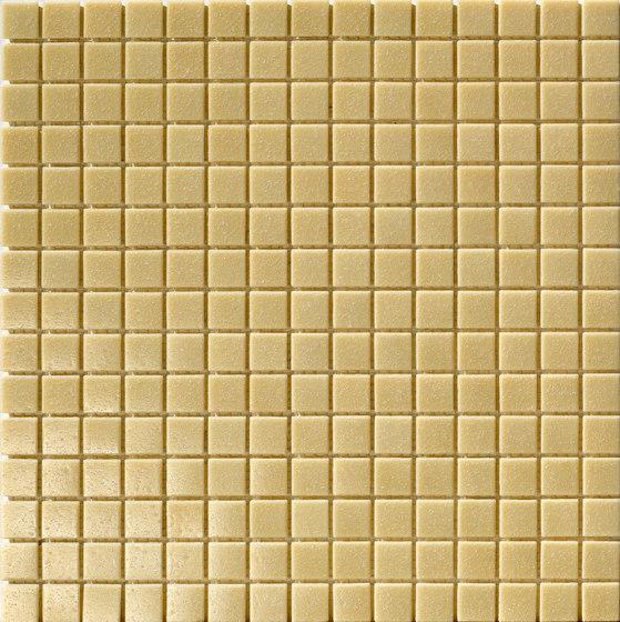 Tanticolori | Beige C. 20x20 de Mosaico+ | Mosaïques verre