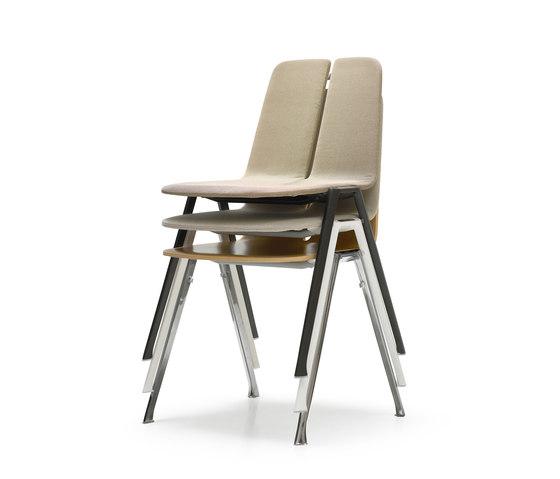Bridge by Quinti Sedute   Chairs