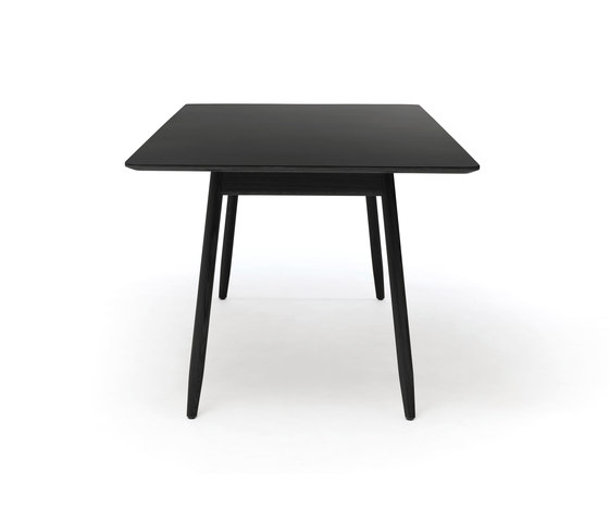 Ich Table 180 de Massproductions | Mesas comedor