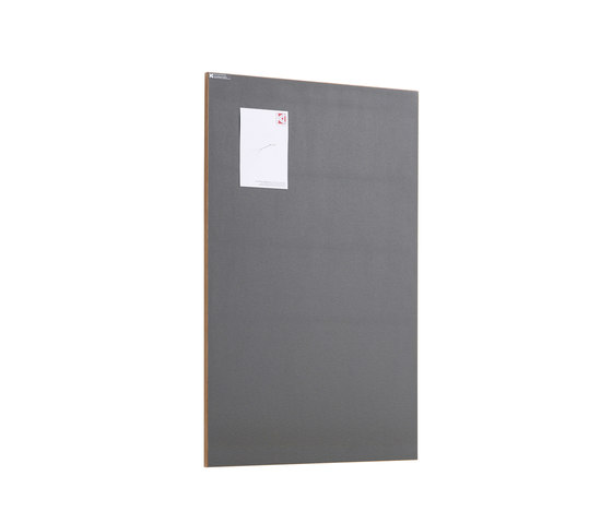Front Panel FRB 5040 by Karl Andersson | Flip charts / Writing boards