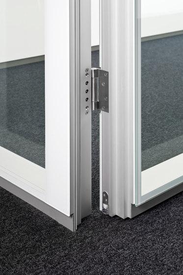 fecotür frame S105 de Feco   Encadrements de porte