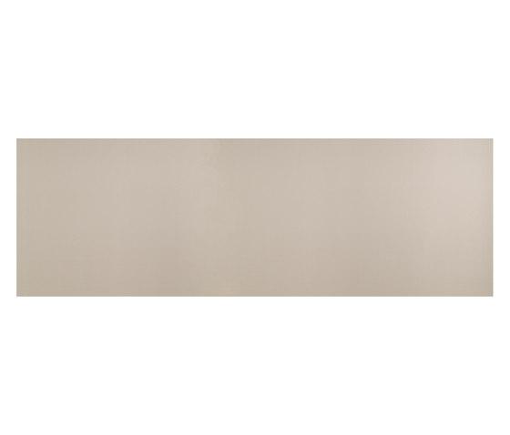 Laminam Collection Crusca Polished von Crossville | Keramik Fliesen