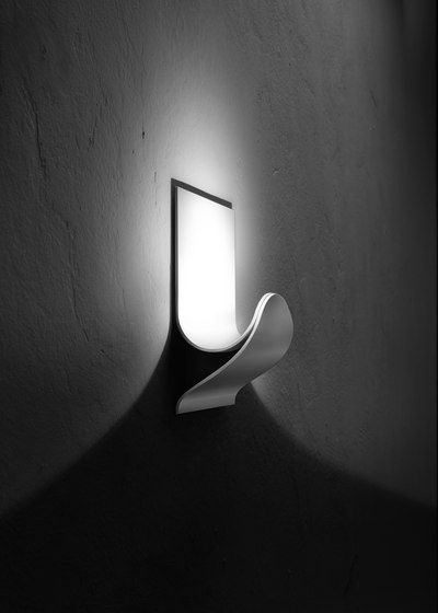 Incontro by Cini&Nils | Wall lights
