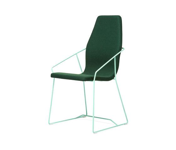 Aeon KS-186 by Skandiform | Chairs
