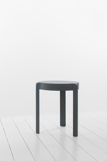 Add Stool de Stattmann | Pufs