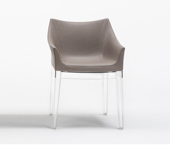 Madame by Kartell | Restaurant chairs