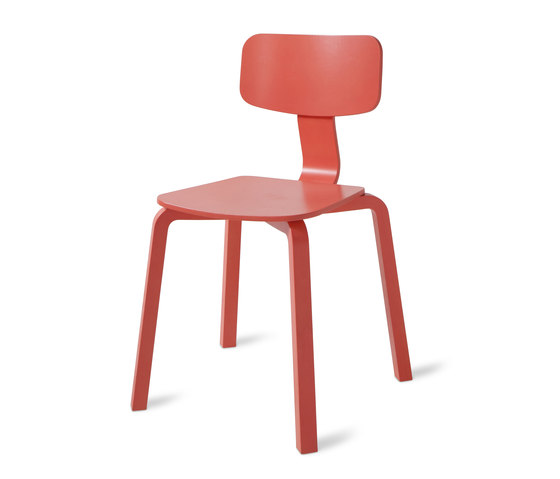 Charles by Balzar Beskow | Chairs