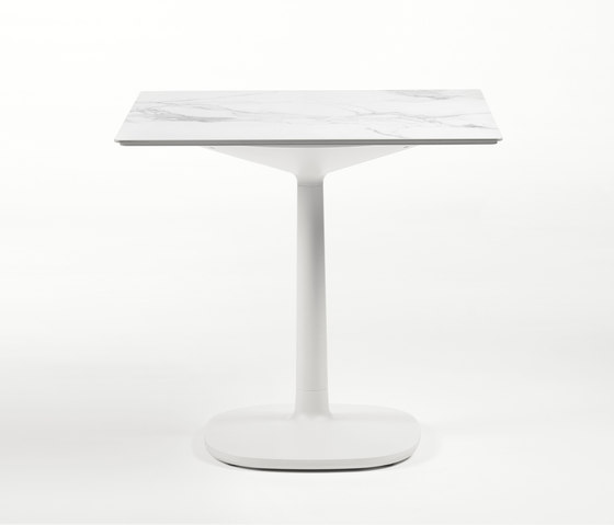 Multiplo by Kartell | Bar tables