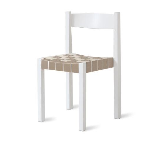 S-312 by Balzar Beskow | Chairs