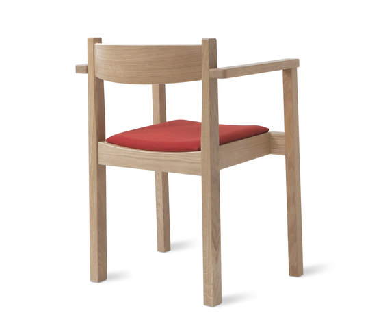 KS-312 by Balzar Beskow | Chairs