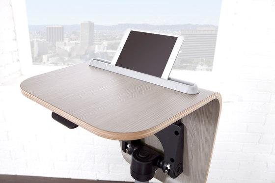 Collaborative Solutions | InMovement Servo de InMovement | Taburetes de oficina