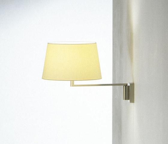 Americana | Wall Lamp de Santa & Cole | Lámparas de pared
