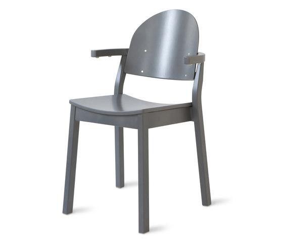 KS-333 by Balzar Beskow | Chairs