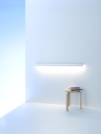 Wall light AVION by GERA | Wall lights