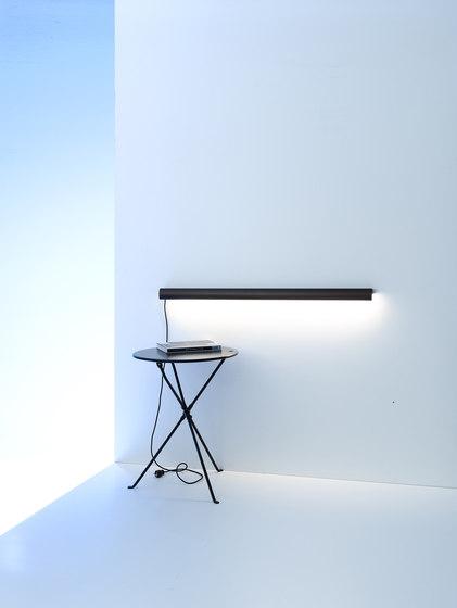 Wall light AVION di GERA | Lampade parete
