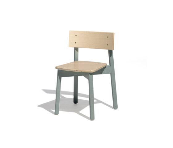 S-240 by Balzar Beskow | Kids chairs