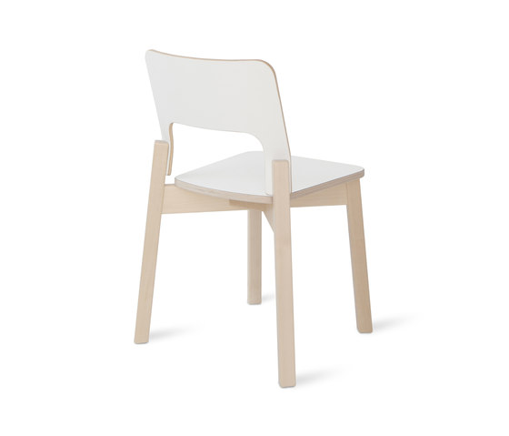 S-293 by Balzar Beskow | Kids chairs