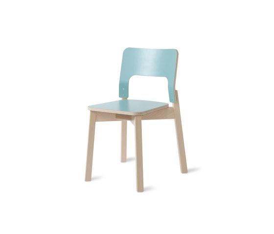 S-293 by Balzar Beskow   Kids chairs
