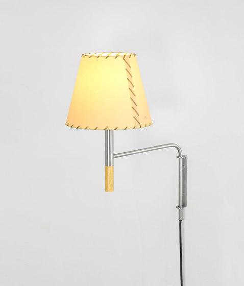 BC1   Wall Lamp by Santa & Cole   Wall lights