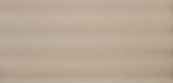 Birkoplex® | Maple by europlac | Wood panels