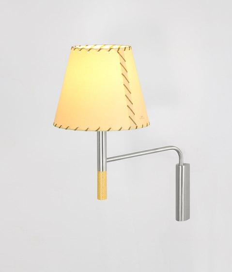 BC3 | Wall Lamp by Santa & Cole | Wall lights