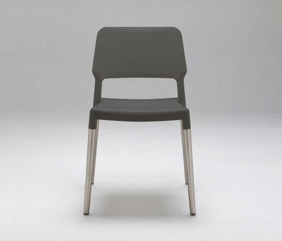 Belloch Chair de Santa & Cole | Sillas